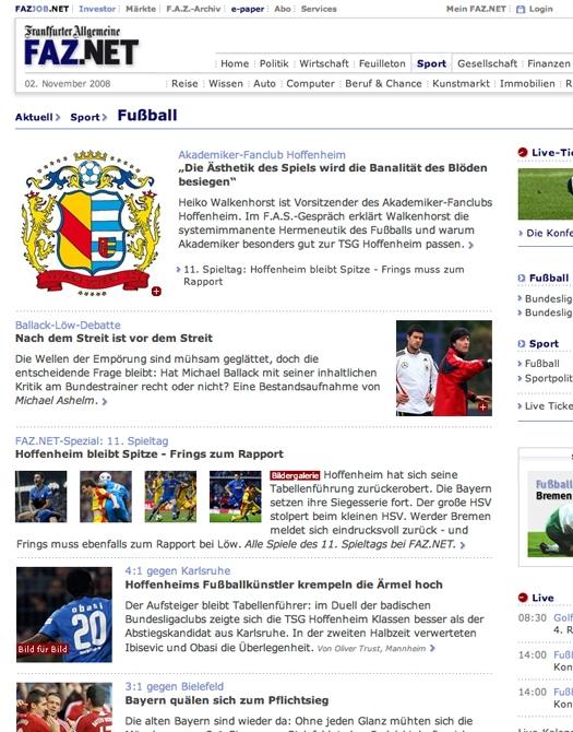 FASZ_Fussball