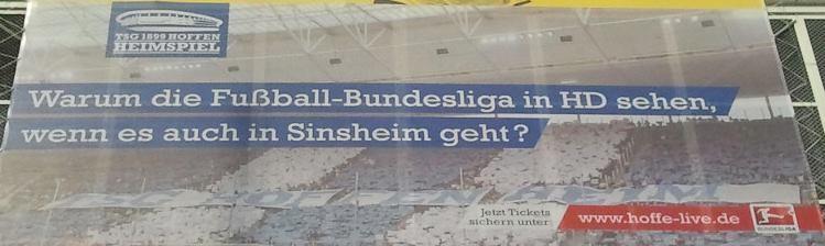 Hoffenheim_in_HD